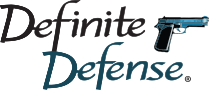 Definite Defense
